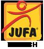 jufa veitsch