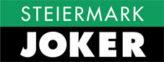 Skipass Steiermark Joker